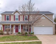 152 Birchwood Trail, Maryland Heights image