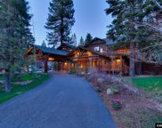 1138 Lakeshore, Incline Village image