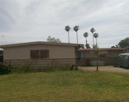1421 5th, Imperial Beach image