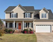 161 Darphrid Drive, Willow Spring(s) image