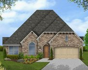 11046 Longleaf, Flower Mound image