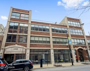 1158 West Armitage Avenue Unit 301, Chicago image