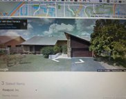 5421 NW 84th Ave, Lauderhill image