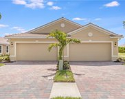 4387 Dutchess Park Rd, Fort Myers image