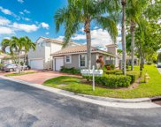 5603 NW 118th Drive, Coral Springs image