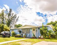 30200 Sw 158th Ave, Homestead image