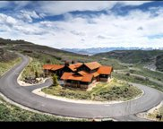 1590 Canyon Gate Rd, Park City image