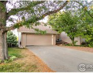 5332 Fossil Ridge Dr, Fort Collins image