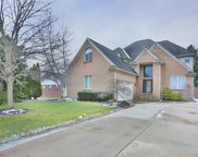 29060 Farwell St, Chesterfield image