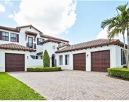 2839 Nw 82nd Ter, Cooper City image