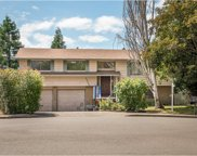 5865 SW 165TH  CT, Beaverton image
