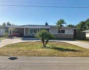 4148 20th Ave Sw, Naples image