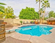 5008 W Evans Drive, Glendale image