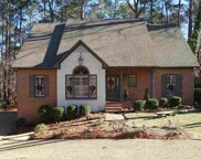 2213 Baneberry Dr, Hoover image