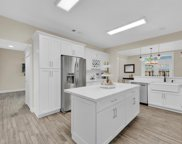 930 Bluewater Drive, Vacaville image