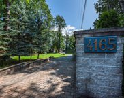 4165 Discovery  Dr, Campbell River image