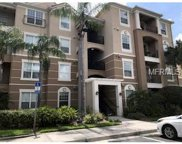 4114 Breakview Drive Unit 20802, Orlando image