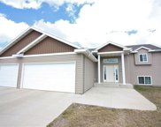 1211 34th Ave Se, Minot image