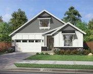 2008 94th (Lot 20) Avenue Ct E, Edgewood image