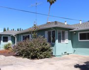 1498 Vale Ave, Campbell image