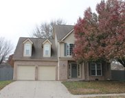 2142 Sumpter  Trail, Columbus image