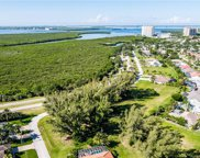 5755 Rose Garden RD, Cape Coral image