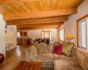 910 Mountain View Drive, Leadville image