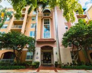 19999 E Country Club Dr Unit #1305, Aventura image
