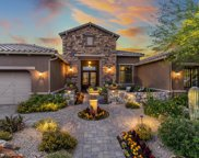 17950 N 97th Place, Scottsdale image