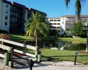 3460 North Key Dr Unit 306, North Fort Myers image