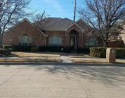 12305 Water Oak, Fort Worth image