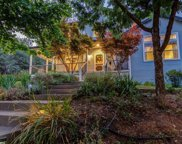 919  Crawford Drift Court, Placerville image