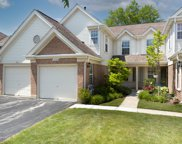 1230 Clearview Court, Buffalo Grove image