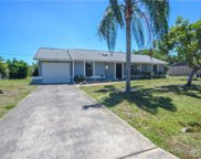 9327 Mooring Cir, Fort Myers image
