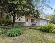 6501 Bentley Avenue, Willowbrook image