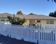 18510 Hale Ave, Morgan Hill image