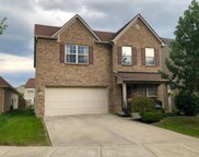577 Bulrush Trace, Lexington image