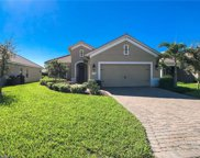 4634 Mystic Blue WAY, Fort Myers image