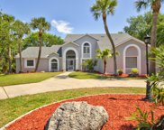 2164 Royal Oaks, Rockledge image