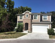 1319 E Foxmont Ln, Holladay image