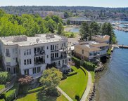 111 Lake Ave W Unit 102, Kirkland image