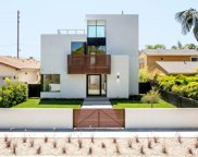 3633  Redwood Ave, Los Angeles image