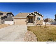 8711 14th St, Greeley image