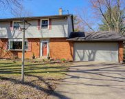 52575 Walsingham Lane, South Bend image