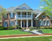 12513 Ribbongrass Court, Raleigh image