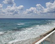3580 S Ocean Boulevard Unit #4f, South Palm Beach image