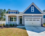2997 Moss Bridge Ln, Myrtle Beach image