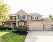 7423 Copperwood  Drive, Indianapolis image