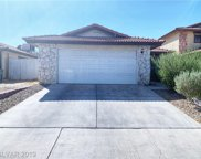 1749 1749 YELLOW ROSE Street, Las Vegas image