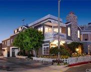 107     Highland Street, Newport Beach image